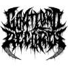 GoatlordRecords