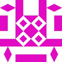 gravatar for Faiza Shaikh