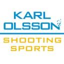 Karl Olsson