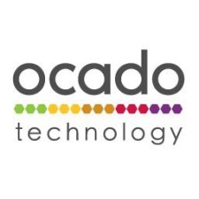 Avatar for ocadotechnology from gravatar.com