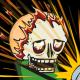 dickwick's avatar