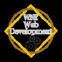 WNY Web Development