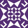 Hình của Minh Hieu Tran