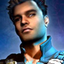 Avatar for Cykooz from gravatar.com