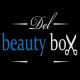 Delbeautybox