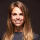 Sarah Waldner's avatar