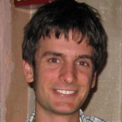 Alessandro Sonnenfeld