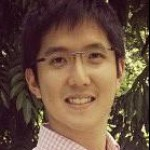 Photo of Terence Yeo