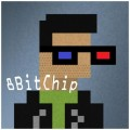 Avatar for 8BitChip