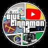 bluecinnamon15