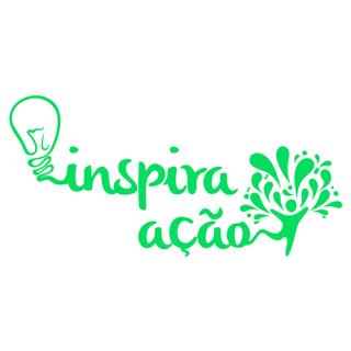 Inspira Ação