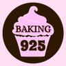 Avatar for Baking925