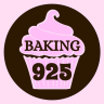 Avatar for Baking925