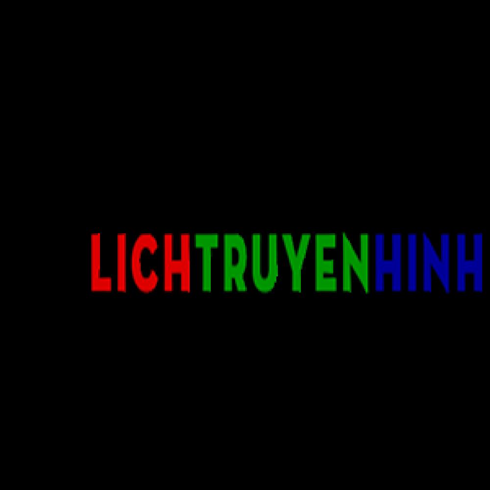 lichtruyenhinhtv