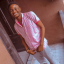 "Joseph ""Seph Ace"" Awujoola"
