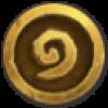 modorra's avatar