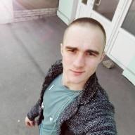 MAKSkajdakpv