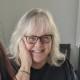 Sally Price