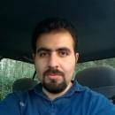 OmidMafakher