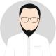 Chaidir | https://www.chaidir.web.id