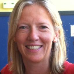 avatar for Aude Mirkovic