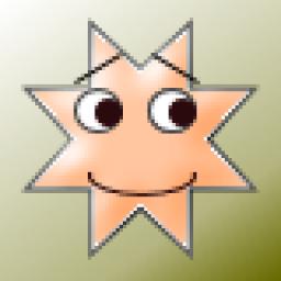 avatar de tautologia