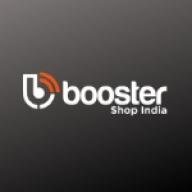 boostershop