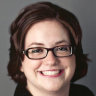avatar for Allison Van Oirschot