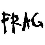 fragboi