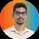 Madhavan kovai user avatar