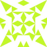 aceofspades1