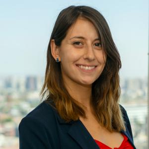Carolina Roco