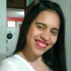 Photo of Rossana Villareal