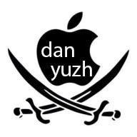 dan_yuzh