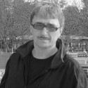 Александр Чудинов
