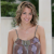 Carol Adams 's Author avatar
