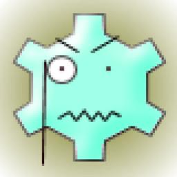 avatar de Ariel