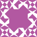 khongorts's gravatar image