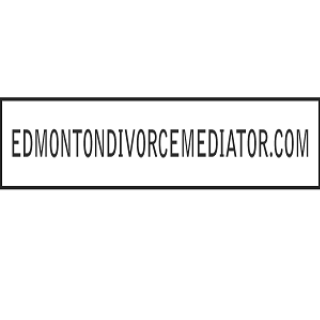 Edmonton Divorce Mediator