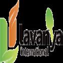 Avatar of lavanyainternational