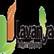 lavanyainternational