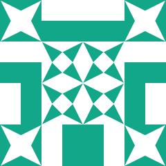 Murray van Graan avatar image