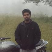 Anurag Chawake