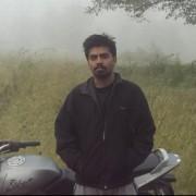 Photo of Anurag