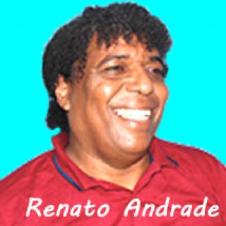 renatoglobol