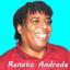 Renato Andrade