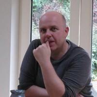 Jim Phelan