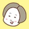 Html Css コピペで簡単 リストデザイン記事まとめ さかぽんブログ Miyazaki Life