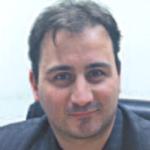 Portrait de Webmarketeur