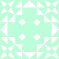 gravatar for nisrinalulu